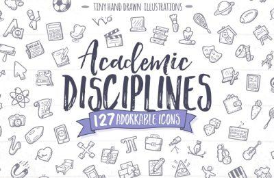Academic Disciplines